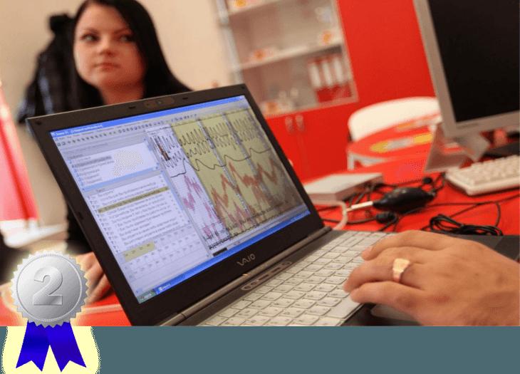 Проверить на детекторе лжи в городе Симферополь