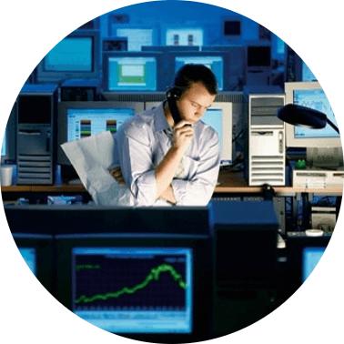 Услуги детектива и бизнес. аутсорсинг