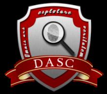 Известное Крымское детективное агентство DASC