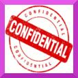 Конфиденциальные услуги в Крыму