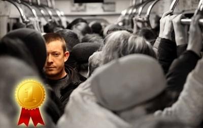 Розыск людей и поиски человека в Симферополе