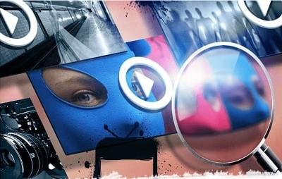 Проведение расследований в Симферополе