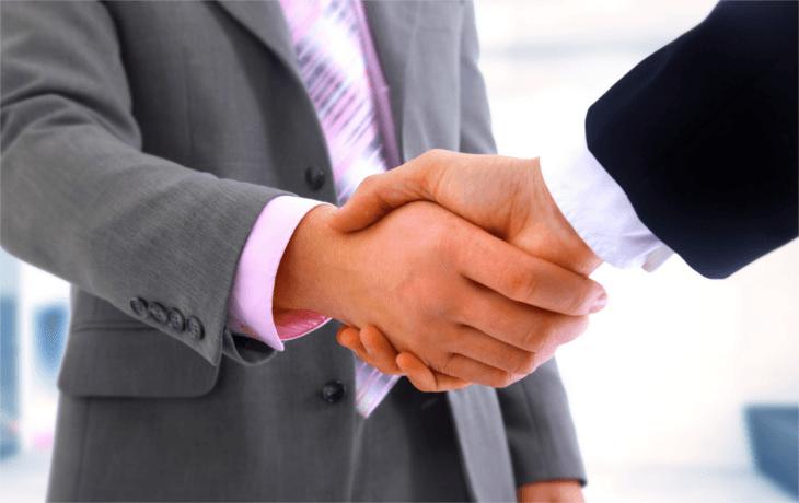 Доверить конфиденциальное задание в Симферополе