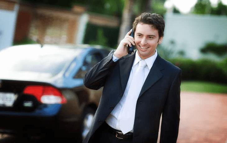 Кто пользуется мобильным номером в Симферополе