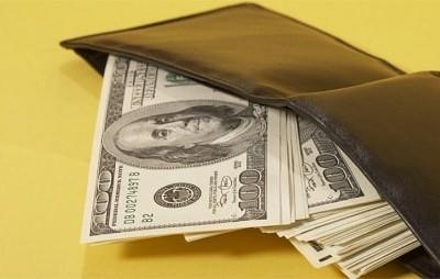 Розыск должника – возврат долга в Красноперекопске