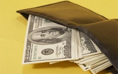 Розыск должника – возврат долга без суда в Крыму