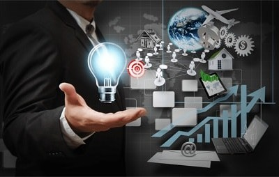 Розыск имущества, активов и бизнеса в Коктебеле