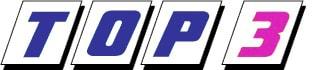 Самые лучшие услуги в Крыму и Симферополе от частного детектива DASC