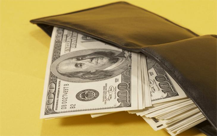 Возврат долга и розыск должника в Симферополе