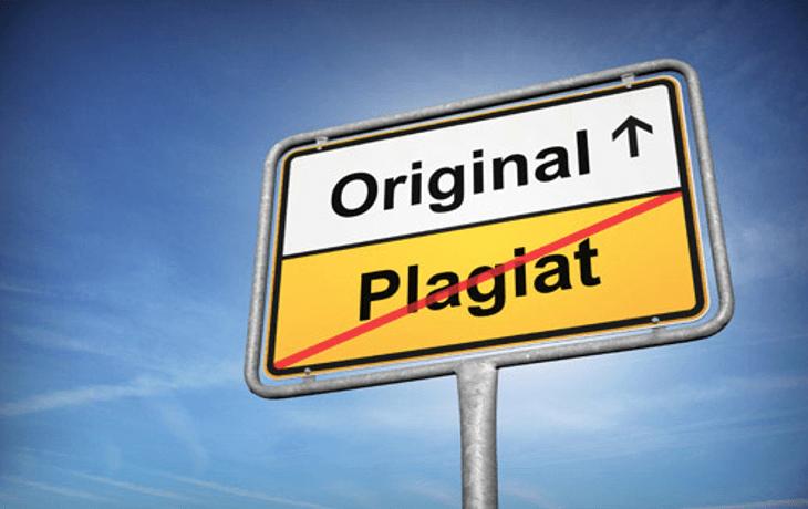 Выявление и борьба с контрафактной продукцией в Симферополе