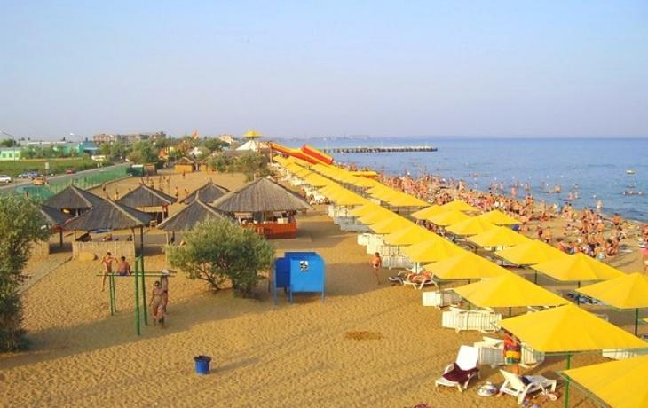 Береговое частный детектив на курортах Крыма Феодосии